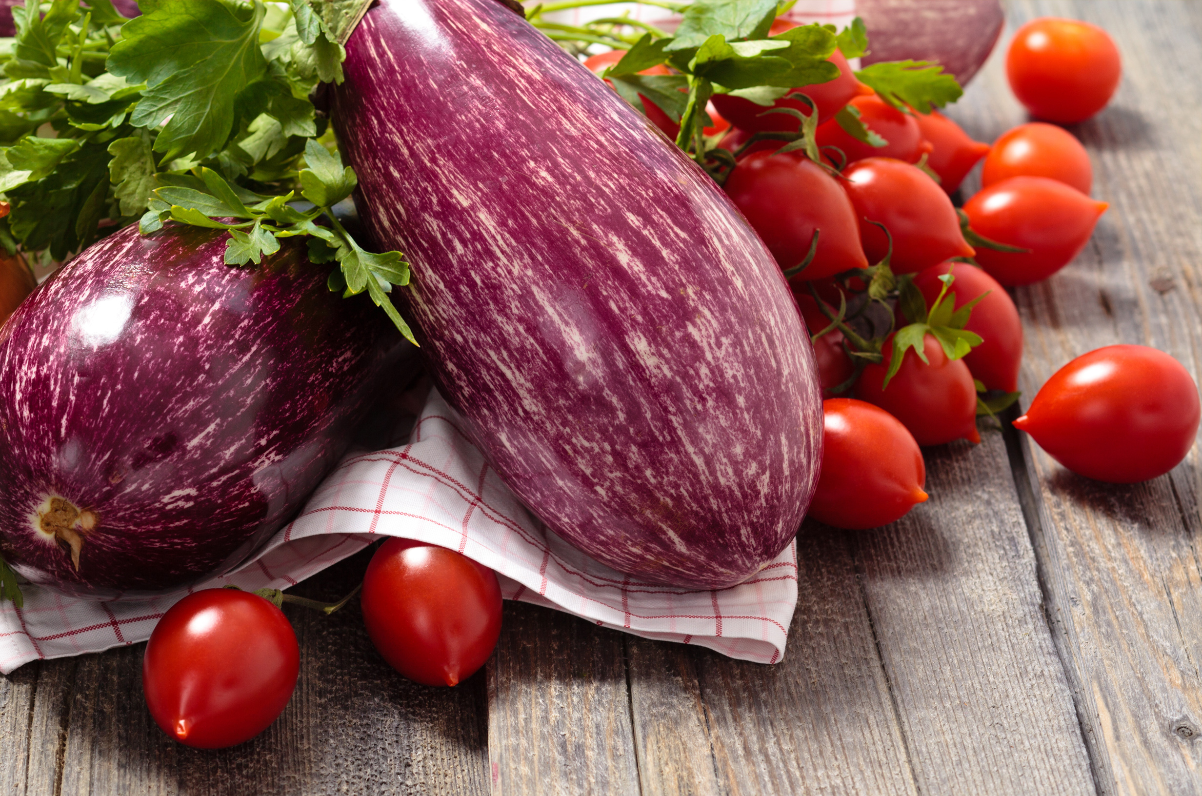 cosmo-recipe-eggplant-napoleon