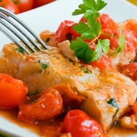 cosmo-recipe-flounder-napolitano