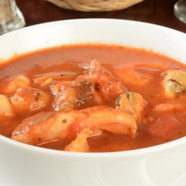 cosmo-recipe-zuppa-di-pesce-tilapia-shrimp-soup